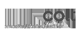 logo_client_1