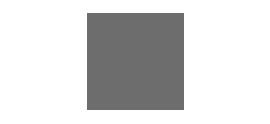 logo_client_16