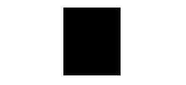 logo_client_5