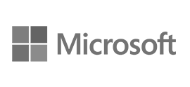 logo_client_6