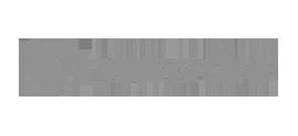 logo_client_7