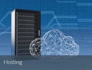 hosting_ipsystems