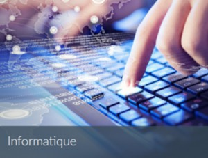 informatique_ipsystems
