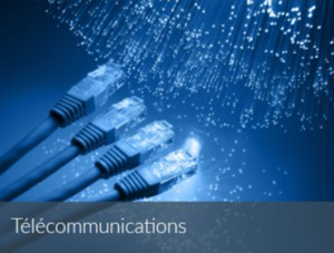 telecommunication_ipsystems
