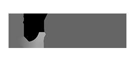 logo_client_10