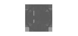 logo_client_12