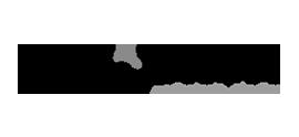 logo_client_13