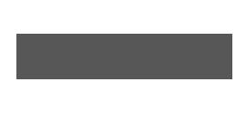 logo_client_14