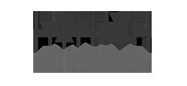logo_client_15
