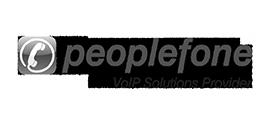 logo_client_2