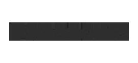 logo_client_8