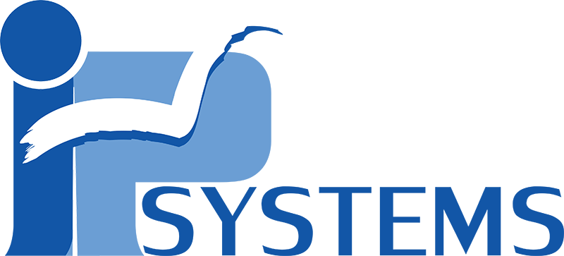 IPSystems