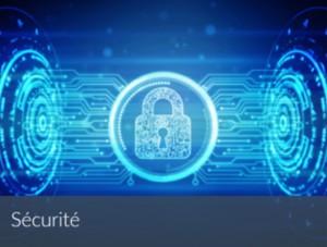 securite_ipsystems