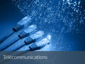 telecommunication_ipsystems