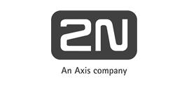 logo_client_4