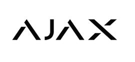logo_client_11